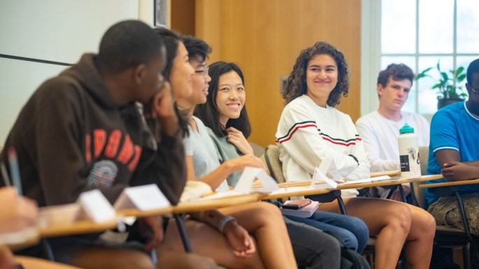 Tuition and Aid   Undergraduate Admission   Brown University