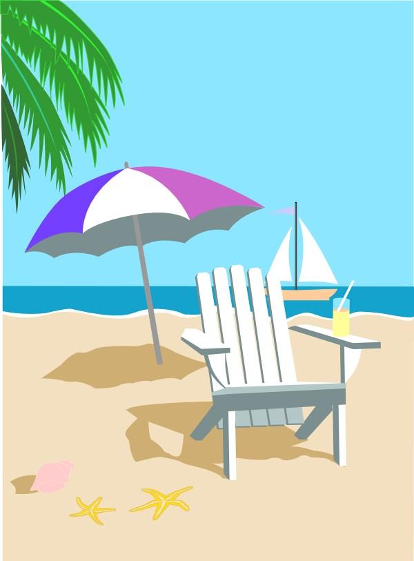 beach 'dores vanderbilt