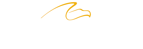 WCA Admissions and Enrollment