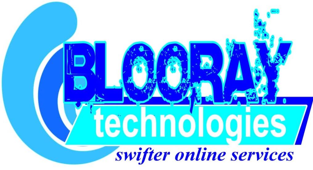 Blooray Technologies