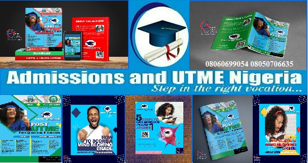 How to Get Post UTME Past Questions and Answers For All Universities