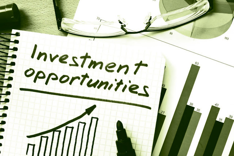 Investments Opportunities in Amassoma: Banks, Hotels, Hostels and Swimming Pools