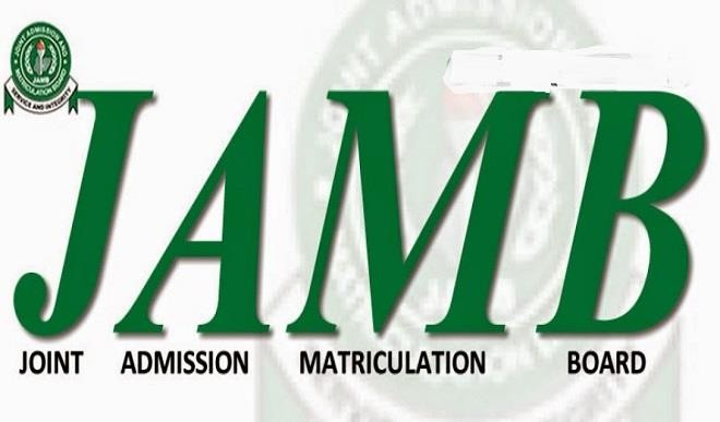 2020/2021 JAMB/UTME Application To Commence January 13th – JAMB