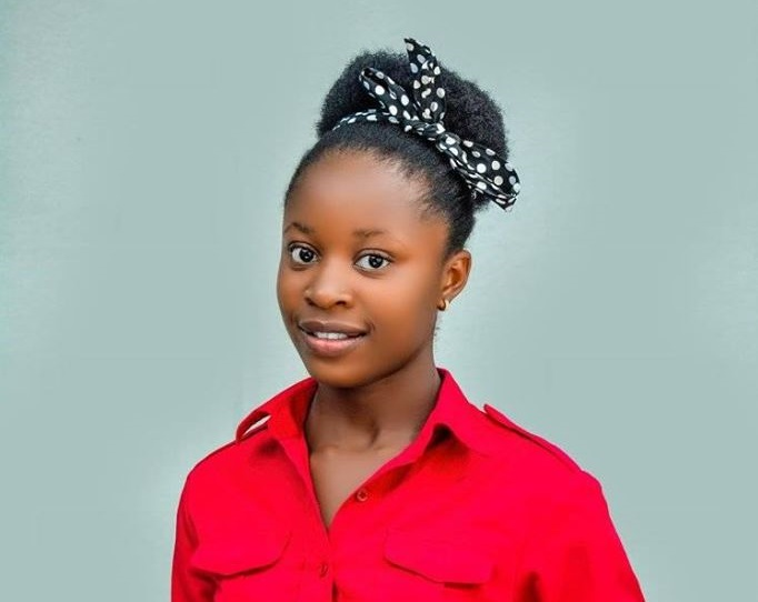 JAMB: Candidate Dies In Fatal Motorcycle Accident on Her Way to Examination Centre