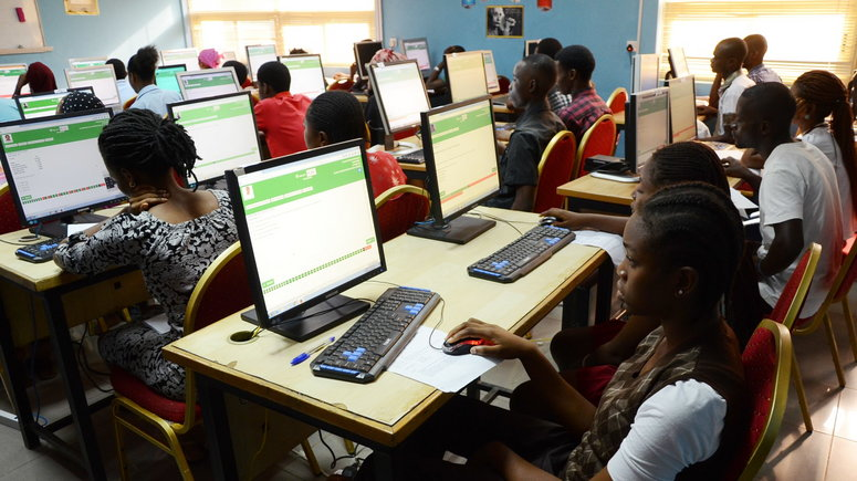 JAMB Delist Nine CBT Centres as 195 Candidates Involved in Examination Malpractice