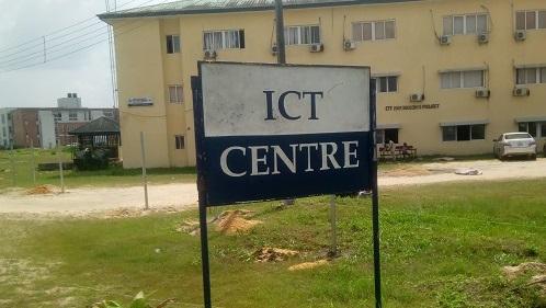 Where is NDU Post UTME Venue