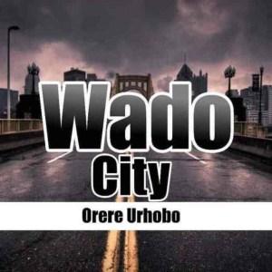 Wado City
