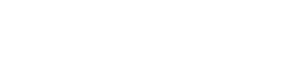 SIPA Admissions Blog