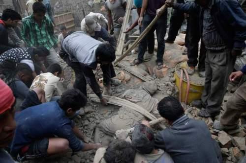 http://time.com/3835518/nepal-earthquake-dramatic-rescue/