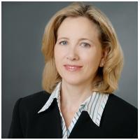 Karen Smith Stegen