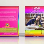 LASU JUPEB Past Question and Answer Available (Buy Now)