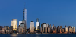 New York GMAT Course