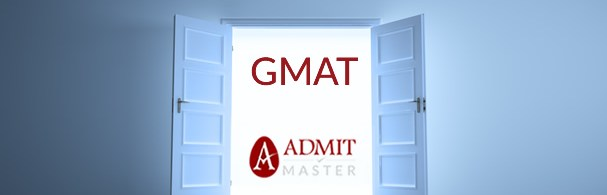 GMAT exam, MBA, test prep, Admit Master, in-class and online gmat courses, Mastery program, 700 score, business schools, key to success, career, Toronto, Montreal, Chicago