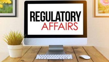 Universities offering Masters courses in Regulatory Affairs in USA - Admit  School