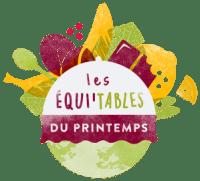 Logo Equi'Tables