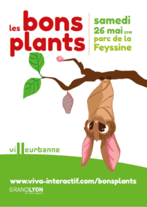 Bons plants 2018