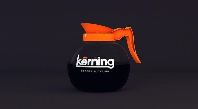 kerning_0012