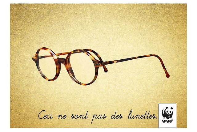 To_nie_jest_fajka_okulary