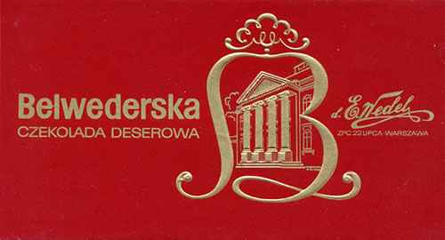belwederska2