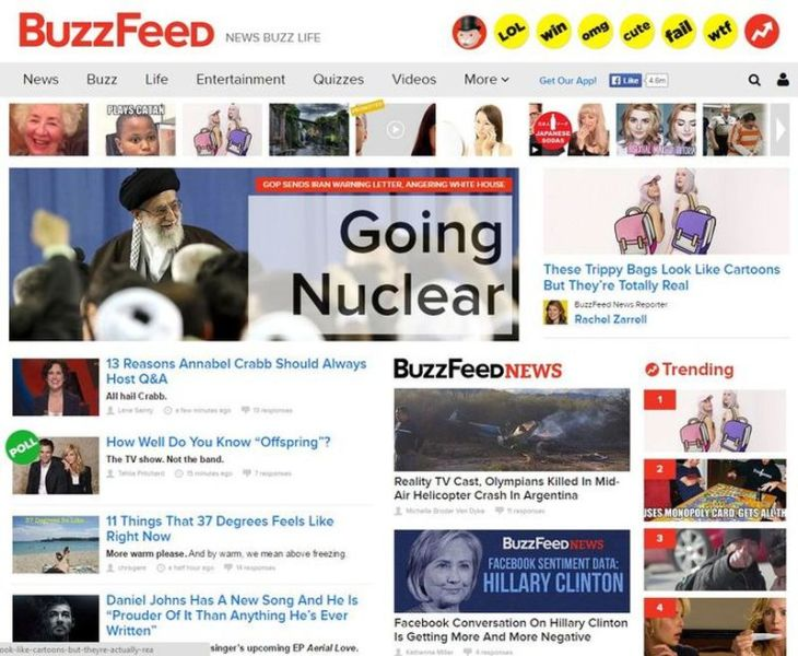 buzzfeed-screen