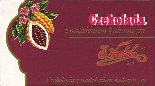 czek_kakaowa2
