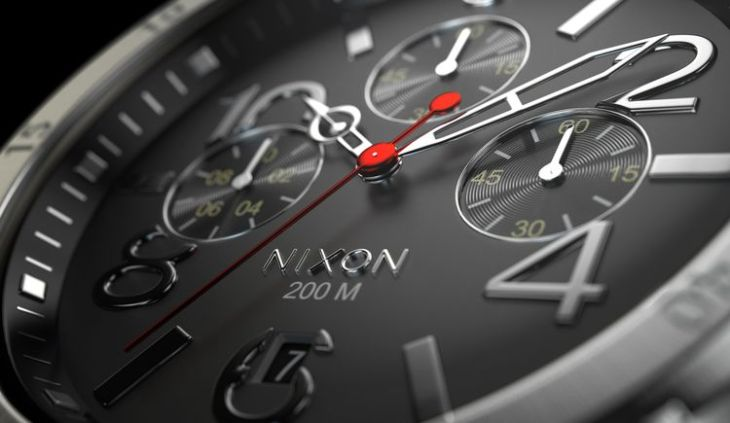nixon-closeup-concept-2560px_0