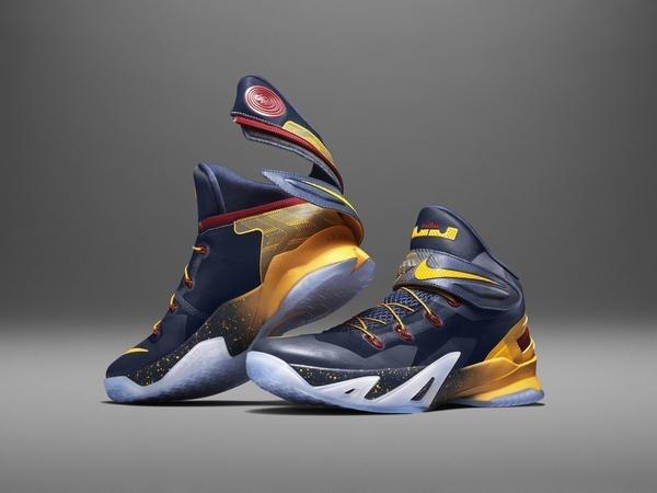 Nike_FLYEASE_4