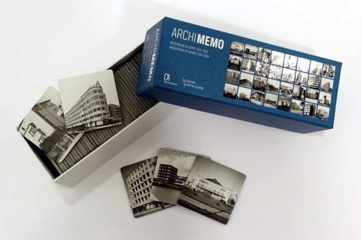 Archimemo