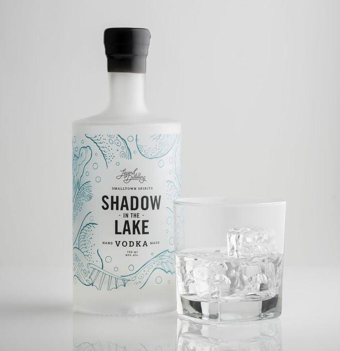 shadow-lake-vodka 1