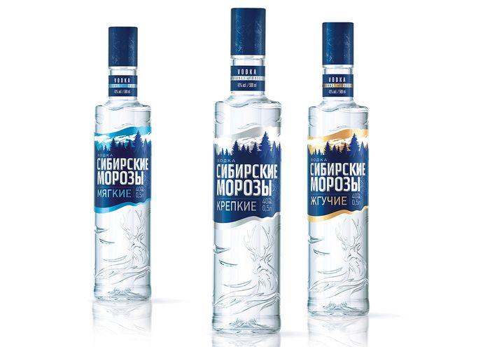 sibirskie morozy-wodka1