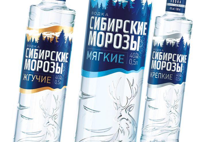 sibirskie morozy-wodka2