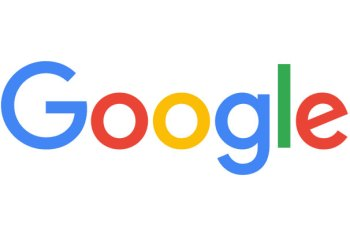 nowe-logo-google