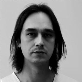 Rajmund Dziemaszkiewicz