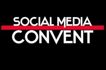 Social Media Convent