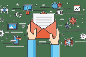 5daea763e22664 Personalizacja i dynamiczna treść w newsletterze, rekomendacje w email  marketingu