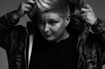 Kaja Adamczewska