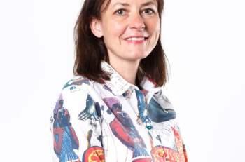 Barbara Puczyłowska