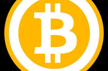 Co to jest Bitcoin