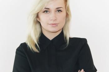 Paulina Semik Up&More