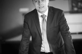 Mariusz Tarnaski