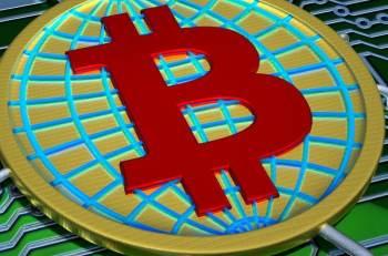 bitcoin jak to działa