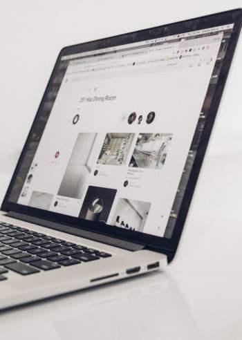 kalendarz marketingowy e-commerce
