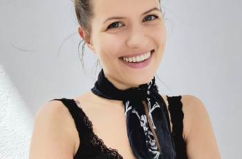 Katarzyna Czeżyk
