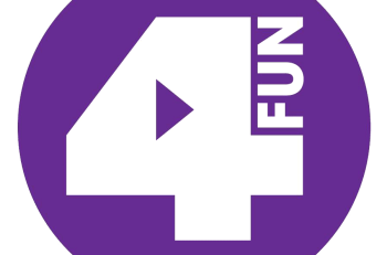 4.fun.tv-logo