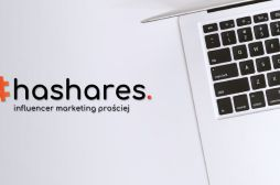 Hashares, agencja influencer marketingu