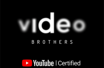Video Brothers