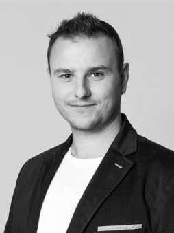 Mariusz Kukwa