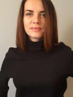 Magdalena Korczak Scholz & Friends Warszawa