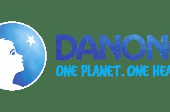 Danone Master Logo Horizontal Adobe RGB