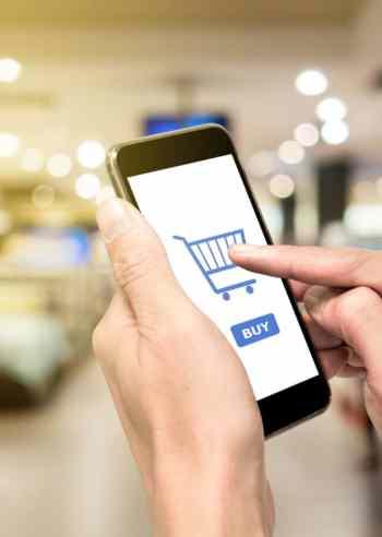 e-commerce streamsoft